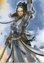 dnd:sister_debra_smithy-image001.png